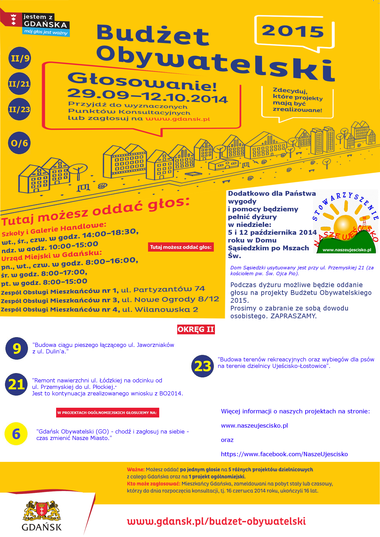BO2015_plakat