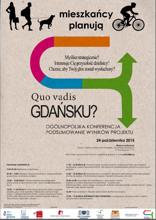 QuoVadisGdańsku