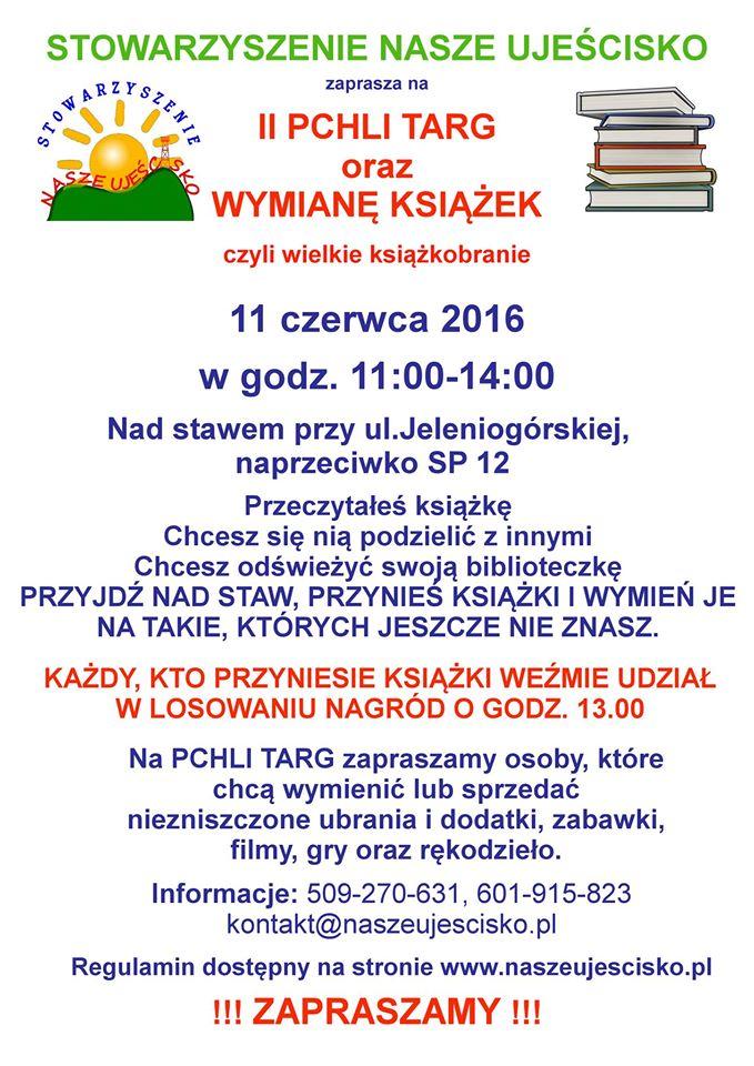 Pchli targ Ujeścisko-Łostowice